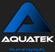 Aquatek Drysuits